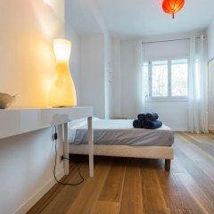 Отель La Tour Sarrasine Франция, Ницца - отзывы, цены и фото номеров - забронировать отель La Tour Sarrasine онлайн детские мероприятия