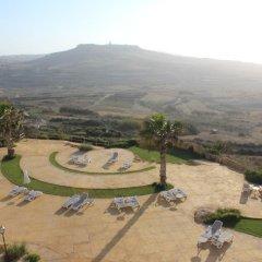 Отель Hal Saghtrija Мальта, Зеббудж - отзывы, цены и фото номеров - забронировать отель Hal Saghtrija онлайн