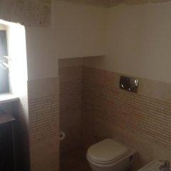 Отель B&B Panaro Альберобелло ванная фото 2