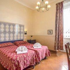 Hotel Picasso Стандартный номер с различными типами кроватей фото 2