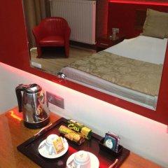 Anil Hotel Турция, Дикили - отзывы, цены и фото номеров - забронировать отель Anil Hotel онлайн в номере