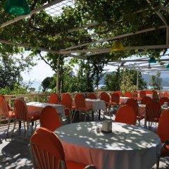 Seyir Beach Hotel питание фото 2