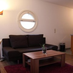 Отель CheckVienna - Apartmenthaus Hietzing Апартаменты с различными типами кроватей фото 19