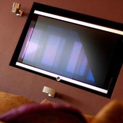 Апартаменты My Home in Vienna- Smart Apartments - Leopoldstadt Апартаменты с различными типами кроватей фото 6