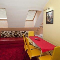 Отель Crystal Code Apartments Сербия, Белград - отзывы, цены и фото номеров - забронировать отель Crystal Code Apartments онлайн детские мероприятия фото 2