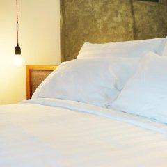 The Twelve Hotel 3* Стандартный номер фото 4