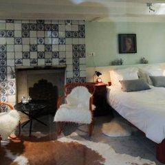Отель The Vanguard Нидерланды, Амстердам - отзывы, цены и фото номеров - забронировать отель The Vanguard онлайн комната для гостей фото 2