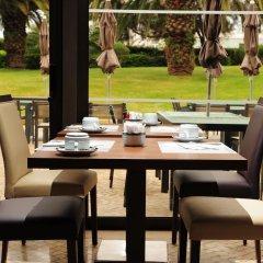 Отель Vila Gale Cascais питание фото 3