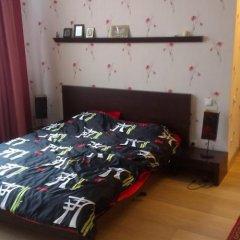 Апартаменты VIP Apartments in Arkadiya Одесса детские мероприятия фото 2