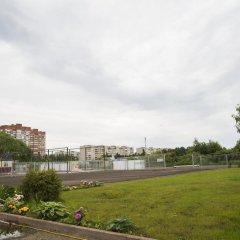 Гостиница Assorti Hostel в Ярославле отзывы, цены и фото номеров - забронировать гостиницу Assorti Hostel онлайн Ярославль фото 2