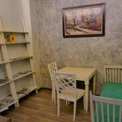 Отель FIRST 1 Boutique House at Sukhumvit 1 2* Стандартный номер с различными типами кроватей фото 3