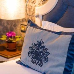 Antea Hotel Oldcity Турция, Стамбул - 2 отзыва об отеле, цены и фото номеров - забронировать отель Antea Hotel Oldcity онлайн удобства в номере фото 2
