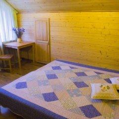 Гостиница Gornaya Lavanda Guest House комната для гостей фото 3