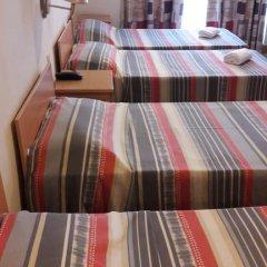 Tropicana Hotel 2* Стандартный номер с различными типами кроватей фото 9