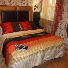 Гостиница Атлантида 2* Полулюкс с различными типами кроватей фото 5