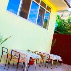 Гостиница Гостевой дом Маринка в Сочи отзывы, цены и фото номеров - забронировать гостиницу Гостевой дом Маринка онлайн питание фото 3