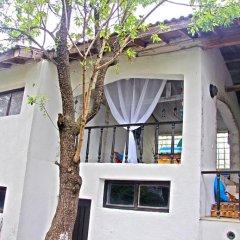 Отель Guest House Zora Болгария, Генерал-Кантраджиево - отзывы, цены и фото номеров - забронировать отель Guest House Zora онлайн удобства в номере
