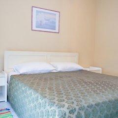 Отель Guest House Mary Албания, Тирана - отзывы, цены и фото номеров - забронировать отель Guest House Mary онлайн комната для гостей фото 3