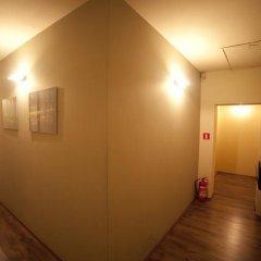 Отель BedRooms 3 Maja 15A Апартаменты с различными типами кроватей фото 8