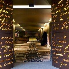 PortoBay Hotel Teatro 4* Люкс разные типы кроватей фото 3