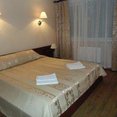 Гостиница Turbaza Svetofor комната для гостей