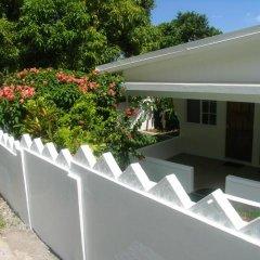 Отель Ginger Lily Ямайка, Порт Антонио - отзывы, цены и фото номеров - забронировать отель Ginger Lily онлайн