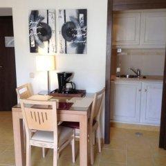 Апартаменты Santa Eulalia Apartments And Spa 4* Студия фото 5