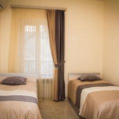 Отель Comfort House Hotel and Tours Армения, Ереван - 3 отзыва об отеле, цены и фото номеров - забронировать отель Comfort House Hotel and Tours онлайн детские мероприятия