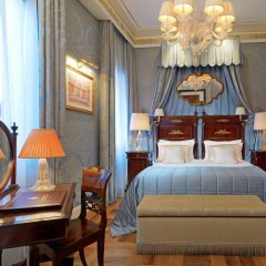 Danieli Venice, A Luxury Collection Hotel 5* Люкс фото 6