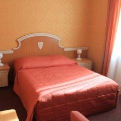 Гостиница Москва 3* Стандартный номер с разными типами кроватей фото 11