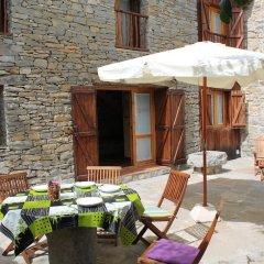Отель El Corral de Villacampa Испания, Аинса - отзывы, цены и фото номеров - забронировать отель El Corral de Villacampa онлайн фото 4
