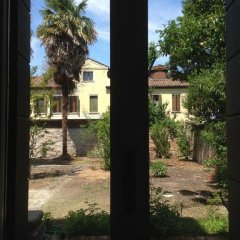 Отель Art Apartments Venice Италия, Венеция - отзывы, цены и фото номеров - забронировать отель Art Apartments Venice онлайн фото 5