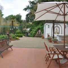 Отель Casa Betania casa per Ferie Италия, Флоренция - отзывы, цены и фото номеров - забронировать отель Casa Betania casa per Ferie онлайн фото 6