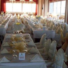 Mersin Oteli Турция, Мерсин - отзывы, цены и фото номеров - забронировать отель Mersin Oteli онлайн помещение для мероприятий