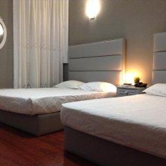 Hotel Royal 2* Стандартный номер разные типы кроватей фото 8