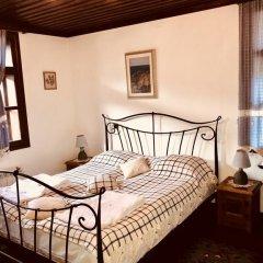 Отель Sharlopova Boutique Guest House - Sauna & Hot Tub 4* Стандартный номер фото 9