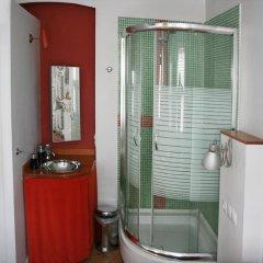 Отель Noble House Galata ванная фото 2
