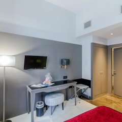 Hotel Ciutadella Barcelona удобства в номере