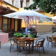 Hotel Prats Рибес-де-Фресер помещение для мероприятий фото 2