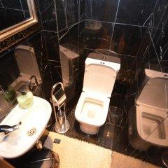 Апартаменты NN Aia Apartment ванная