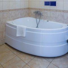 Гостиница РА на Невском 44 3* Стандартный номер с разными типами кроватей фото 16