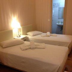 Phidias Hotel 3* Номер категории Эконом фото 3