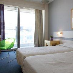 Dorian Inn Hotel 3* Стандартный номер с различными типами кроватей фото 4