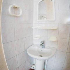 Гостиница Северная в Новосибирске отзывы, цены и фото номеров - забронировать гостиницу Северная онлайн Новосибирск ванная фото 6