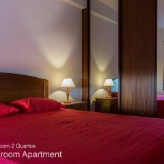 Отель Akisol Manta Rota Sun III комната для гостей фото 4