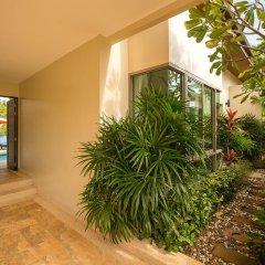 Отель Shanti Estate By Tropiclook 4* Вилла фото 19