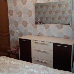 Гостиница Celebrity Номер Комфорт с двуспальной кроватью фото 5