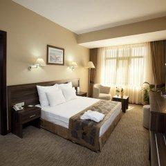 Plaza Hotel Diyarbakir Турция, Диярбакыр - отзывы, цены и фото номеров - забронировать отель Plaza Hotel Diyarbakir онлайн комната для гостей фото 3