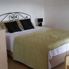 Paradise Villas 2* Вилла с различными типами кроватей фото 28