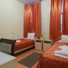 Отель Nevsky House 3* Стандартный номер фото 27